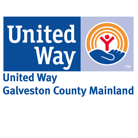 Dow United Way Golf Tournament