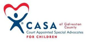 Court Appointed Special Advocate (CASA) of Galveston County - Open House @ CASA of Galveston County Office