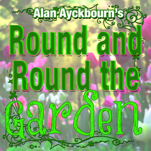 Round and Round the Garden @ College of the Mainland   Texas City   Texas   United States