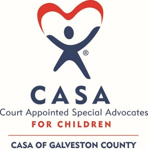 Court Appointed Special Advocates (CASA) of Galveston County - Volunteer Recruitment Information Session @ CASA of Galveston County office | Texas City | Texas | United States