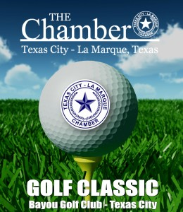 Chamber Golf Classic @ Bayou Golf Course | Texas City | Texas | United States
