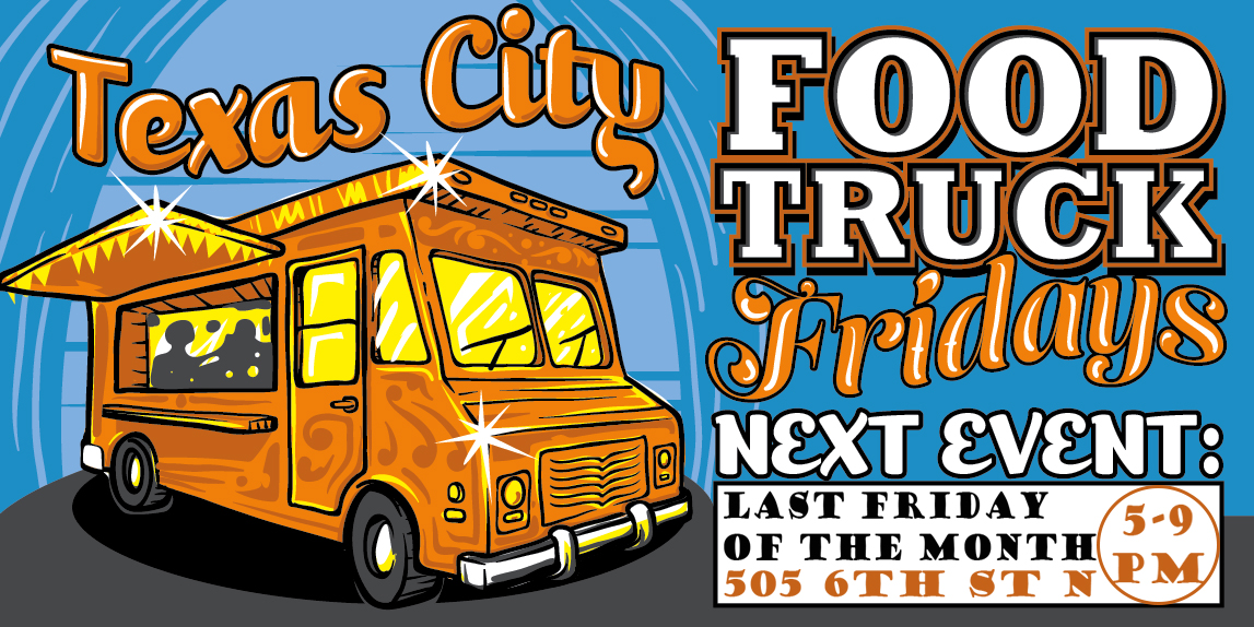 Will County Food Truck Friday