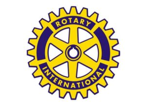 Rotary Club of Texas City 42nd  Annual Frances Levisee Golf Tournament @ Bayou Golf Course