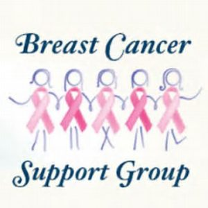 Breast Cancer Support Group @ Nessler Civic Center | Texas City | Texas | United States