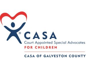 CASA of Galveston County Information Session @ CASA of Galveston County Office | Texas City | Texas | United States