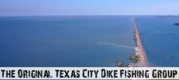 texas city dike clean up day hosted by texas city dike